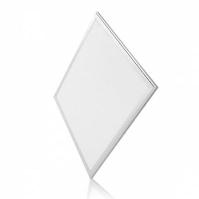 Panel LED 60x60 48[W]